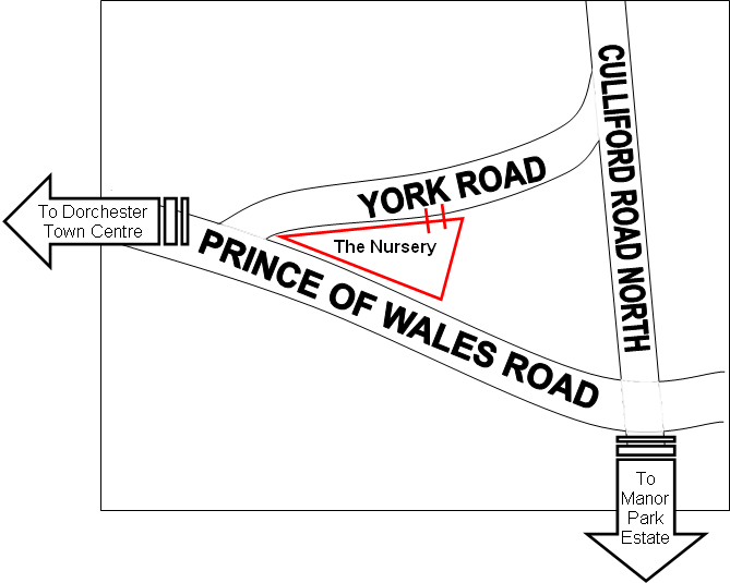 York-Road-Nursery-Map